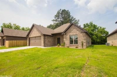 429 Wiregrass Way, Jonesboro, AR 72401 - #: 19019831