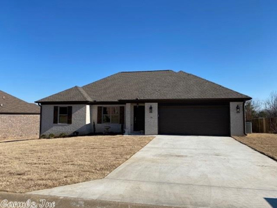 14 Southwind, Searcy, AR 72143 - #: 19020203