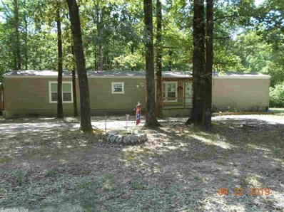 1344 Jessica, Redfield, AR 72132 - #: 19020388