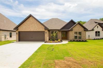 420 Wiregrass Way, Jonesboro, AR 72401 - #: 19020544