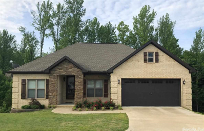 50 Woodlands Cir., Batesville, AR 72501 - #: 19020965