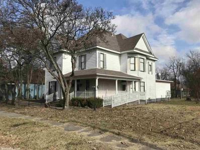 311 N Edmonds, McCrory, AR 72101 - #: 19021231