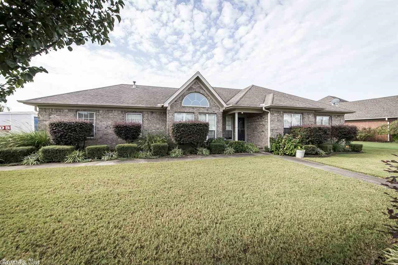 35 Lakeview, Cabot, AR 72023 - #: 19021359