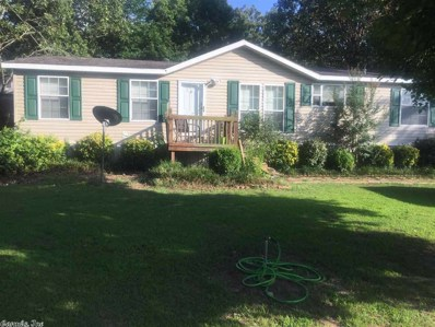 517 Foster Chapel, Searcy, AR 72143 - #: 19021675
