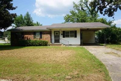 1502 W Park, Searcy, AR 72143 - #: 19022483