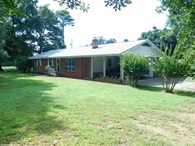 8073 W Us Hwy 64, Russellville, AR 72802 - #: 19022613