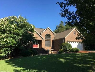 108 Lakeway, Searcy, AR 72143 - #: 19022805