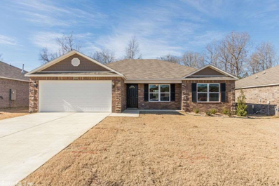 6145 Saddle Hill, Alexander, AR 72002 - #: 19023140