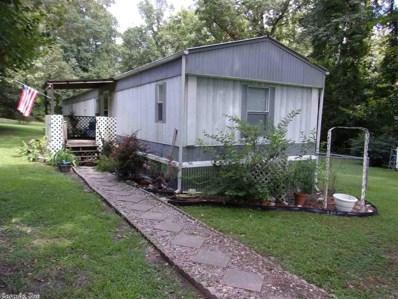 4617 E Sawmill, Little Rock, AR 72206 - #: 19023495