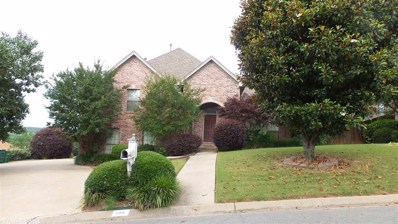 600 Parliament, Little Rock, AR 72211 - #: 19023592
