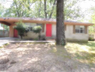 31 Southern Oaks, Little Rock, AR 72009 - #: 19024127