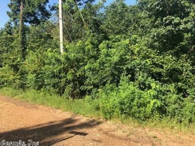 Tbd Magnolia, Gurdon, AR 71743 - #: 19024677