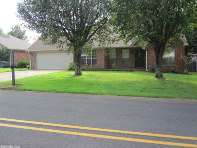 607 Chesapeake, Searcy, AR 72143 - #: 19024799