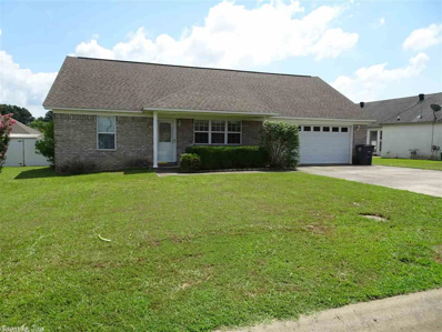 4 Blueberry, Searcy, AR 72143 - #: 19024878