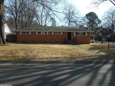 315 Cherokee Circle, Little Rock, AR 72205 - #: 19025052