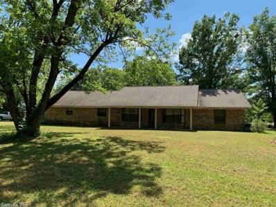 602 County Road 1145, Atlanta, TX 75551 - #: 19025055