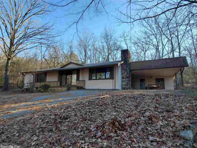 131 E Lakeshore, Cherokee Village, AR 72525 - #: 19025712