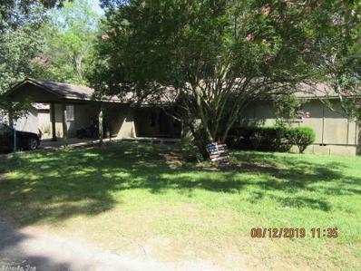 10114 Ironton Rd, Little Rock, AR 72206 - #: 19026208