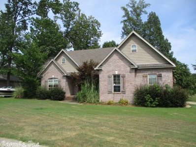141 Silver Springs, Haskell, AR 72015 - #: 19026223