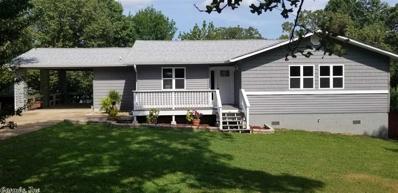 157 W Lakeshore, Cherokee Village, AR 72529 - #: 19026232