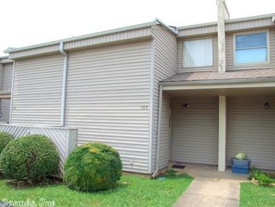 135 Hillview Drive UNIT 109, Fairfield Bay, AR 72088 - #: 19026297