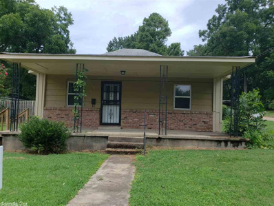 431 Tennessee, Forrest City, AR 72335 - #: 19027288