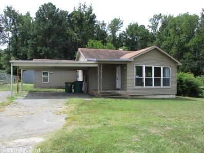 1108 E Dixon, Little Rock, AR 72206 - #: 19027340