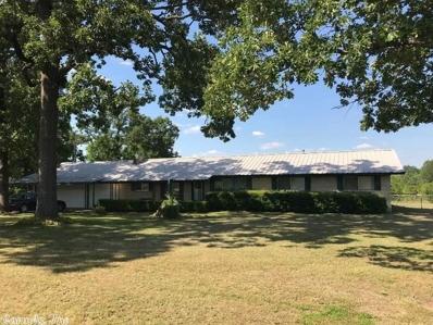 1007 Kildare Rd., Linden, TX 75563 - #: 19028013