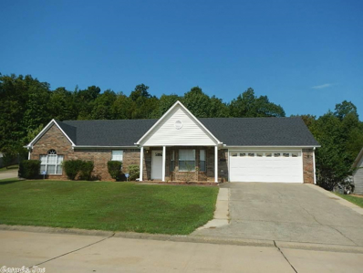 13624 Carrington Place Drive, Alexander, AR 72002 - #: 19028416