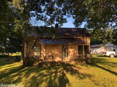 82 Cr 121, Corning, AR 72422 - #: 19028428