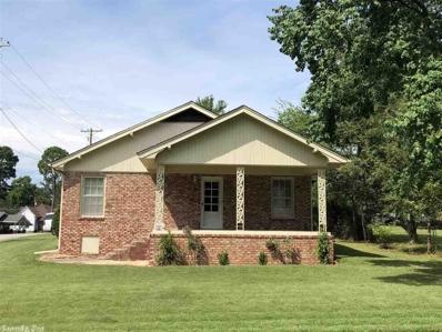 616 W Johnson, Nashville, AR 71852 - #: 19028455