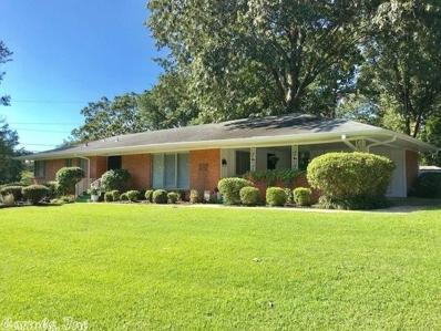 2 Fair Oaks, Little Rock, AR 72204 - #: 19028528
