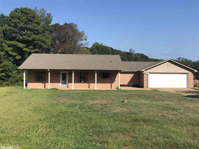 414 S Sherman, Mineral Sprs., AR 71851 - #: 19029098