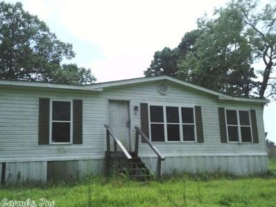 20 Rimrock, Concord, AR 72523 - #: 19029293