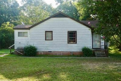 129 Saunders Dr, North Little Rock, AR 72117 - #: 19029669