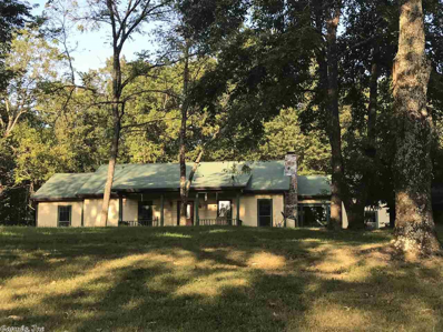 2074 E Highway 14, Harriet, AR 72639 - #: 19029693
