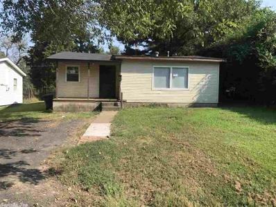 510 W Cedar, Brinkley, AR 72021 - #: 19029727