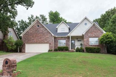 14205 Longtree, Little Rock, AR 72212 - #: 19029958