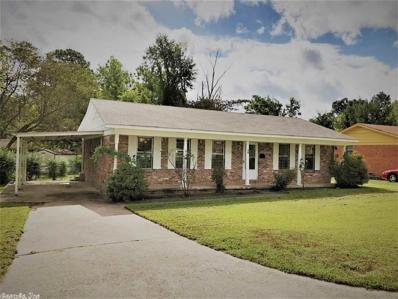 17 Dellwood, Little Rock, AR 72209 - #: 19031138