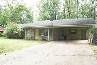 9 Choctaw Drive, Searcy, AR 72143 - #: 19031362