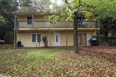 18 Natchez, Cherokee Village, AR 72529 - #: 19031635