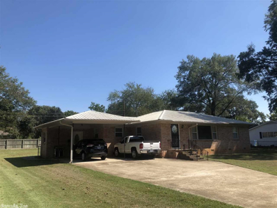 104 S Cone, Searcy, AR 72143 - #: 19031730