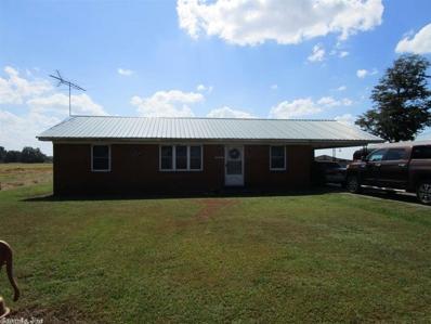 43 County Road 164, Wynne, AR 72396 - #: 19031803