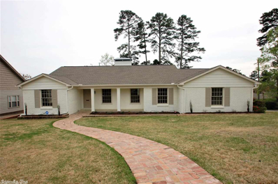 44 Pine Manor, Little Rock, AR 72207 - #: 19032280