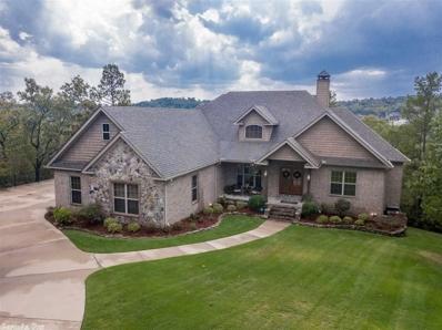 108 Winthrop, Little Rock, AR 72211 - #: 19032337
