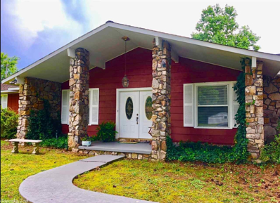 163 Elice, Hot Springs, AR 71913 - #: 19032594