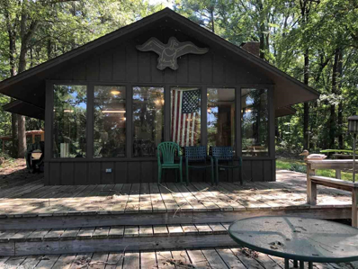 10 Oakleaf Trail, Lewisville, AR 71845 - #: 19032868