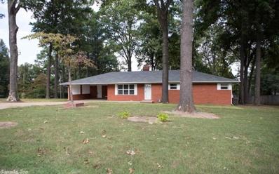 4108 Oak Hill, Jonesboro, AR 72401 - #: 19032909