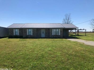 1666 Cr 538, Leachville, AR 72438 - #: 19033182