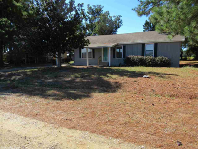 167 Goldman Loop, Stuttgart, AR 72160 - #: 19033199